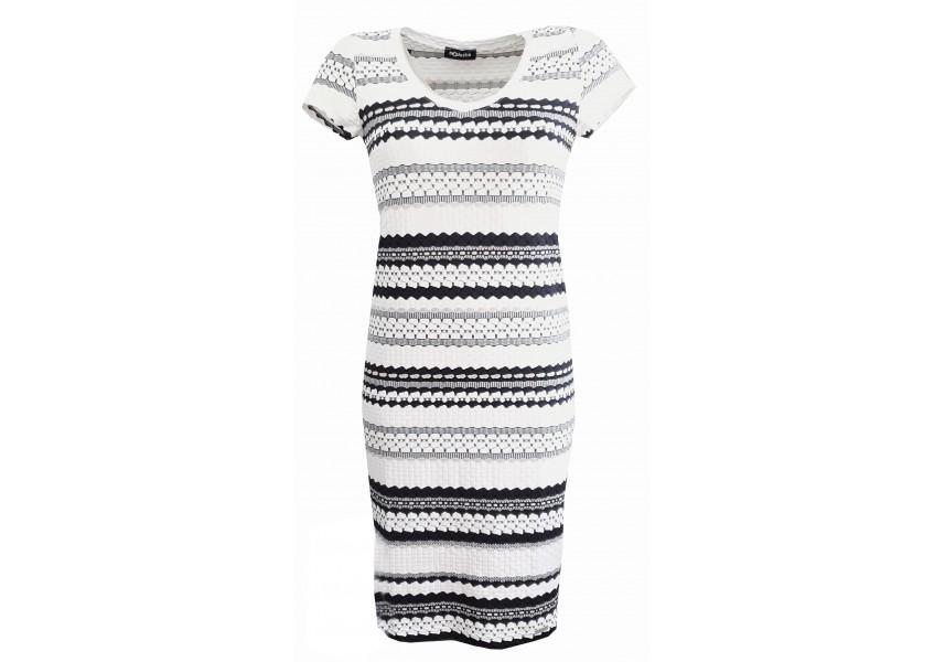 Zelené triko
